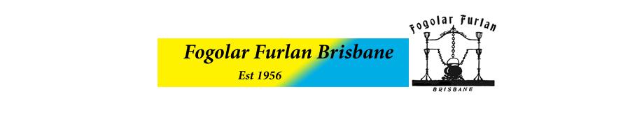 Fogolar Furlan Brisbane